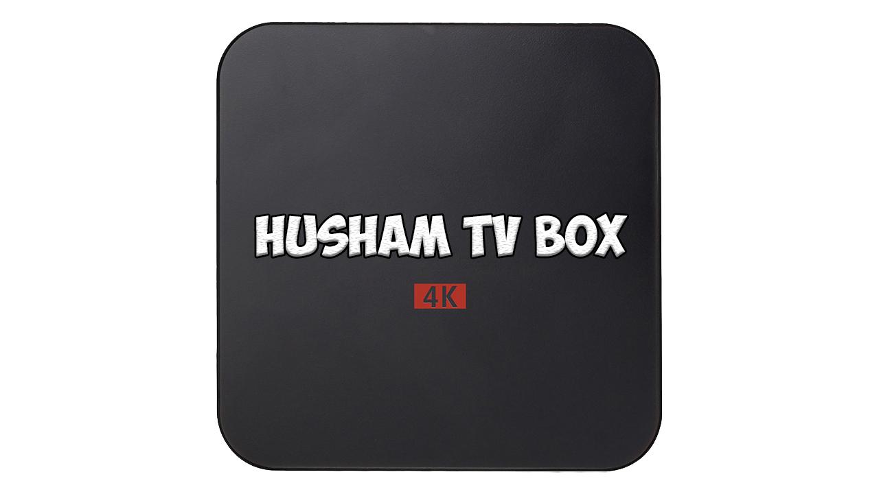 hushamelectronics.com